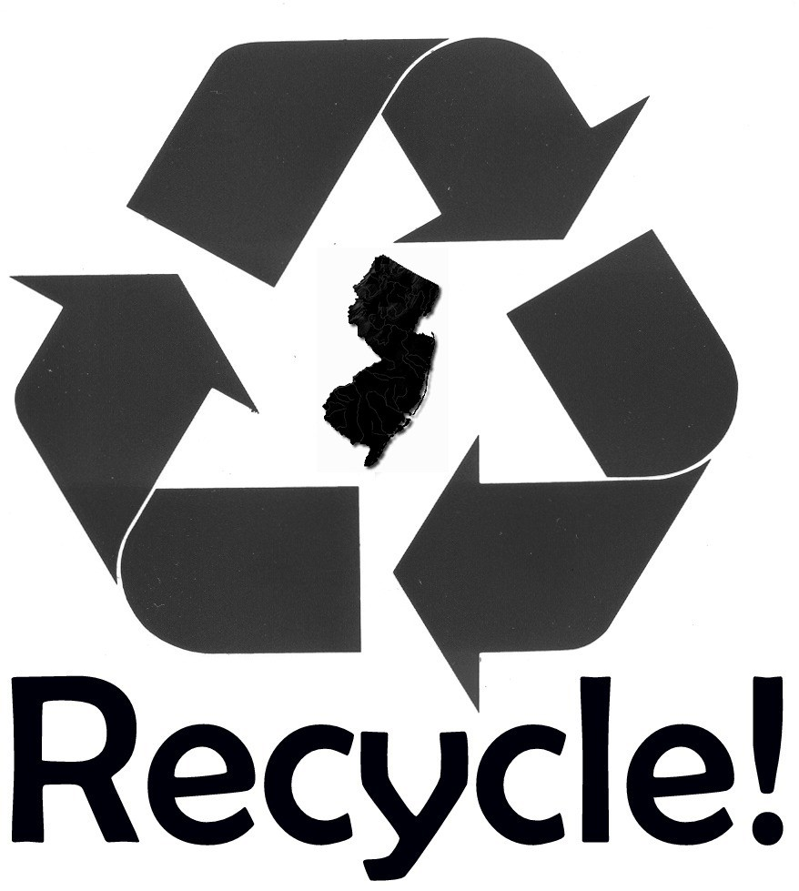 Announcements Recycling Program Drop Off And Curbside